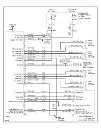 diagram dodge radio 2001 1500 v6 truck 2001 dodge ram 1500 radio