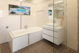 Bathroom Vanities Brisbane by Bathroom Renovations Brisbane Southside U0026 Northside
