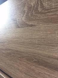 siena 1500mm white oak timber wood grain bathroom vanity with