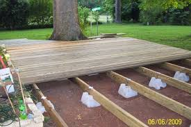 deck plans home depot floating deck plans supports sold at lowes and home depot i can