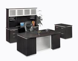 Ikea Study Table Black Ikea Office Tables Furniture Awesome Ushaped Office Table Design