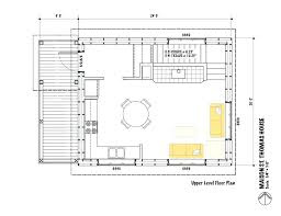 u shaped floor plans with courtyard u shaped homes beautiful floor plans awesome center courtyard house