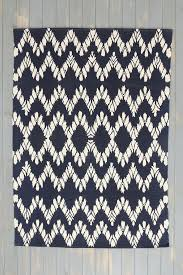 149 best rugs images on pinterest area rugs urban outfitters