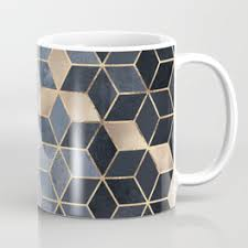 graphic design coffee mugs society6