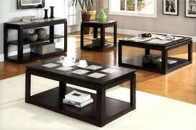 Coffee Tables With Shelves Coffee Table And End Tables Coffee Table Coffee Tables End Tables