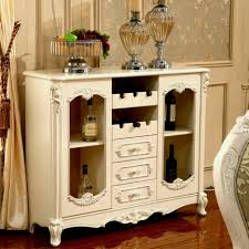 Entrance Console Table Furniture Storage Entryway Pieces Front Entrance Decor Console Table With