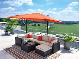 patio and outdoor furniture pierce home furnishings