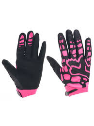 fox womens motocross boots fox black pink 2017 dirtpaw womens mx glove fox