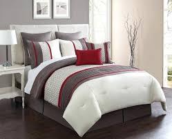 Cal King Bedding Sets Comforter Sets Cal King Cal King Comforter Sets Clearance And Cal