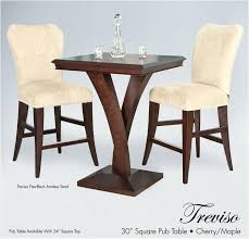 pub table and chairs for sale small pub table set iamfiss com