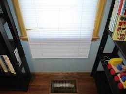 How To Fix Mini Blinds Oaken Gearbox Fix Those Annoying Too Long Mini Blinds