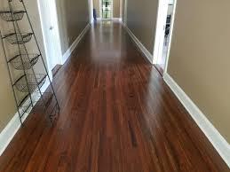 Heart Pine Laminate Flooring Historical Heart Pine Floors Restored Arnold Flooring