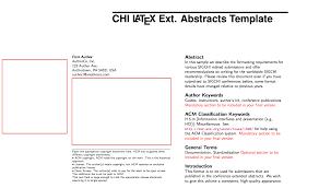 Ib Extended Essay Samples Ib Extended Essay Citation Format Vigor Stereo Tk