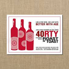 forty birthday invitation wording 100 images 40th birthday