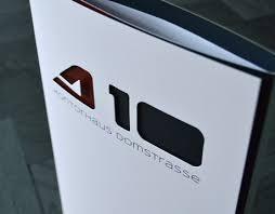 design agentur hamburg markendesign corporate identity hamburg design agentur hvh