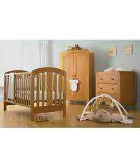 Vintage Nursery Furniture Sets Nursery Furniture Collections Uk Interior Design Styles