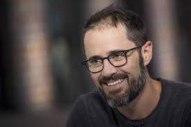 twitter co founder ev williams selling 30 of his shares