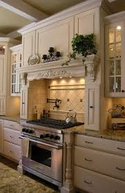 99 french country kitchen modern design ideas 4 alcove