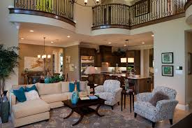 home interior for sale tx homes for sale woodson s reserve estate collection
