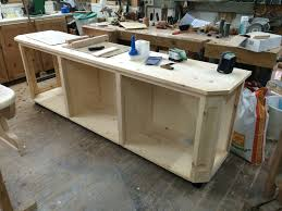 anrichte küche anrichte in der küche rund um die zirbelstube das zirbelholz