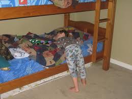 peeing the bed 55 kids peeing bed northernstudiesorguk just another wordpress