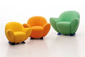 furniture cozy lounge chairs walmart for inspiring relax chair