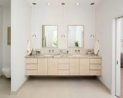 scandinavian bathroom design scandinavian bathroom houzz