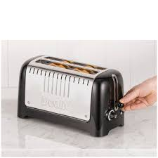 Cream Breville Toaster Hope This Machine Will Breville Cream Kettles And Toasters You U0027re