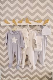 Home Decor Tv Shows by 775 Best Decor Inspirations Kids Images On Pinterest Baby Room