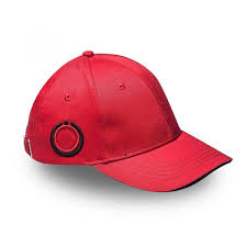 Ottoman Cap Infinity Magnetic Golf Cap Premium Collection Collection