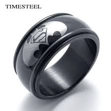 cool wedding rings cool wedding rings for guys s s s s guys wedding bands black