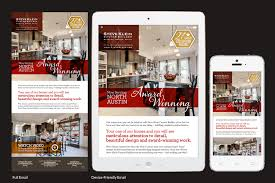 award winning real estate marketing agency smarttouch interactive