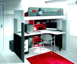 lit mezzanine enfant bureau lit mezzanine enfant alinea alinea bureau enfant lit mezzanine bois