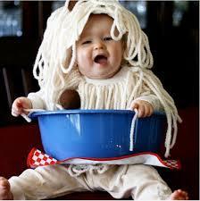 Infant Halloween Costumes 15 Creative Hilarious Baby Kids Halloween Costumes Babee Talk
