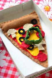 halloween pizza party ideas 119 best pizza party ideas images on pinterest pizza party