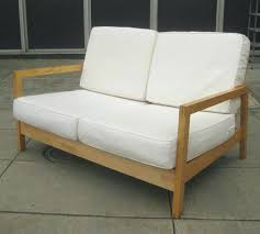 interior loveseat futon faedaworks com
