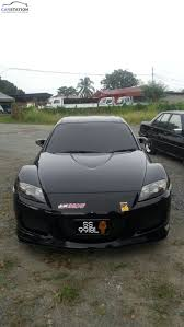 rx8 dealership cars for sale by carstation