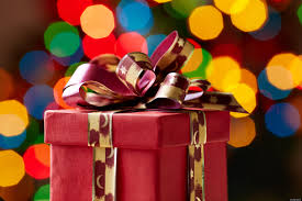green holiday gift guide 2012 best eco friendly christmas