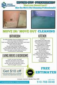 home cleaning business plan house cleaning business plan pdf sle home free dry 36 fascinating