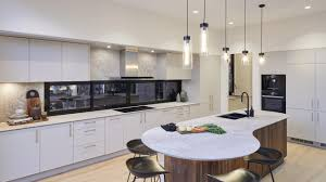 kitchen wall cabinets australia the block 2020 recap kitchen reveals photos
