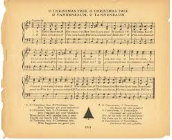 antique graphics wednesday antique christmas music pages with