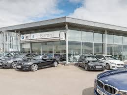 bmw dealership design barons bmw bedford new u0026 used bmw dealership in bedford