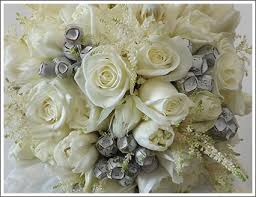 wedding flowers melbourne wedding flowers melbourne bridie weddings online