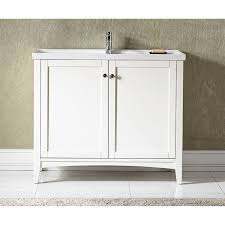 Shallow Bathroom Cabinet 15 To 20 In Depth Bathroom Vanities Homeclick