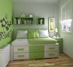 bedroom solutions furniture design for small bedroom design ideas small bedroom small