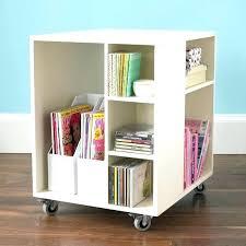Home Office Desk Storage Ikea Office Storage Ideas Office Desktop Storage Solutions Best