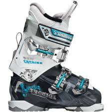womens ski boots for sale tecnicacochise w90 ski boot s winter sports