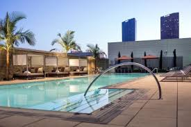 Top 10 Hotels In La 10 Best Hotels In Los Angeles For Families Top Kid