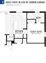 mattamy homes randal park birchwood 1160594 orlando fl new