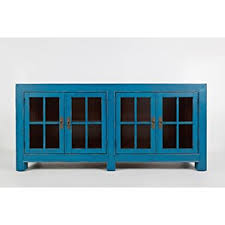 Turquoise Cabinet Accent Chests And Cabinets Memphis Tn Southaven Ms Accent